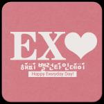 EXO密码锁app下载_EXO密码锁app最新版免费下载