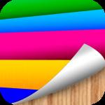 爱壁纸app下载_爱壁纸app最新版免费下载