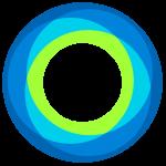 Hola桌面app下载_Hola桌面app最新版免费下载