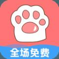 桌面宠物app下载_桌面宠物app最新版免费下载