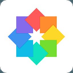 最美壁纸app下载_最美壁纸app最新版免费下载