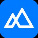 嗨学课堂app下载_嗨学课堂app最新版免费下载