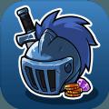 勇者冒险记app下载_勇者冒险记app最新版免费下载