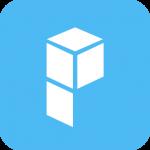 桌面星球app下载_桌面星球app最新版免费下载