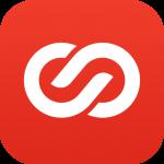 极简桌面app下载_极简桌面app最新版免费下载