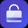 闪电锁屏app下载_闪电锁屏app最新版免费下载