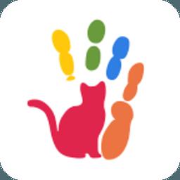 魔幻手指app下载_魔幻手指app最新版免费下载