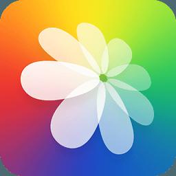 嘀嗒壁纸app下载_嘀嗒壁纸app最新版免费下载