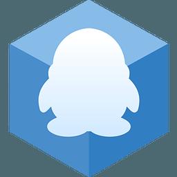 Q立方app下载_Q立方app最新版免费下载