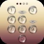 PIP锁屏app下载_PIP锁屏app最新版免费下载