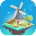 口袋迷你世界app下载_口袋迷你世界app最新版免费下载