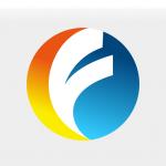 废钢网app下载_废钢网app最新版免费下载