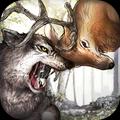 野生动物丛林法则app下载_野生动物丛林法则app最新版免费下载