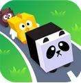 口袋火车app下载_口袋火车app最新版免费下载