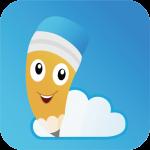 好笔头app下载_好笔头app最新版免费下载