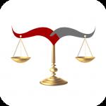 衡管家app下载_衡管家app最新版免费下载