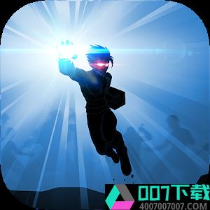 火柴人之影战士之神app下载_火柴人之影战士之神app最新版免费下载