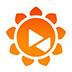 向日葵远程客户端安卓版app下载_向日葵远程客户端安卓版app最新版免费下载