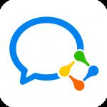 企业微信app下载_企业微信app最新版免费下载
