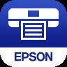 EpsoniPrintapp下载_EpsoniPrintapp最新版免费下载