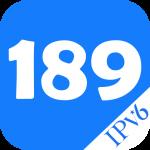 189邮箱app下载_189邮箱app最新版免费下载