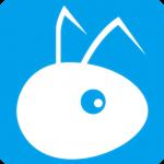 云蚁app下载_云蚁app最新版免费下载