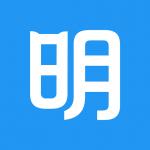 明道云app下载_明道云app最新版免费下载