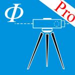 水准测量Proapp下载_水准测量Proapp最新版免费下载