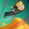 加勒特的任务app下载_加勒特的任务app最新版免费下载