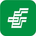 邮客行appapp下载_邮客行appapp最新版免费下载
