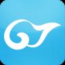 云上管家app下载_云上管家app最新版免费下载