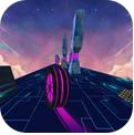 超级车轮运转app下载_超级车轮运转app最新版免费下载