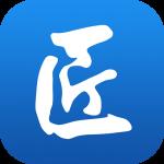 点匠app下载_点匠app最新版免费下载