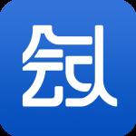 会E人app下载_会E人app最新版免费下载