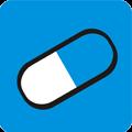 胶囊日记app下载_胶囊日记app最新版免费下载