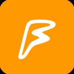 点金海卖助手app下载_点金海卖助手app最新版免费下载