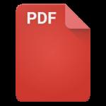 GooglePDF查看器app下载_GooglePDF查看器app最新版免费下载