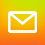 QQ邮箱app下载_QQ邮箱app最新版免费下载