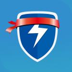 电丁丁app下载_电丁丁app最新版免费下载
