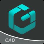 CAD看图王app下载_CAD看图王app最新版免费下载