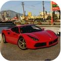 法拉利驾驶模拟器app下载_法拉利驾驶模拟器app最新版免费下载