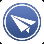 蓝信app下载_蓝信app最新版免费下载