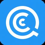 企查查企业信用信息查询app下载_企查查企业信用信息查询app最新版免费下载