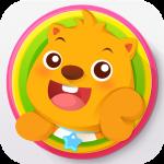 贝瓦儿歌app下载_贝瓦儿歌app最新版免费下载