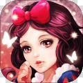 安妮与魔法书app下载_安妮与魔法书app最新版免费下载