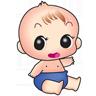 最新儿童益智谜语大全app下载_最新儿童益智谜语大全app最新版免费下载
