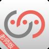 娃娃老师app下载_娃娃老师app最新版免费下载