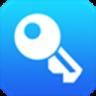 管家婆物联通app下载_管家婆物联通app最新版免费下载