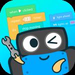 M部落app下载_M部落app最新版免费下载
