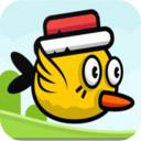 神经质的鸭子app下载_神经质的鸭子app最新版免费下载